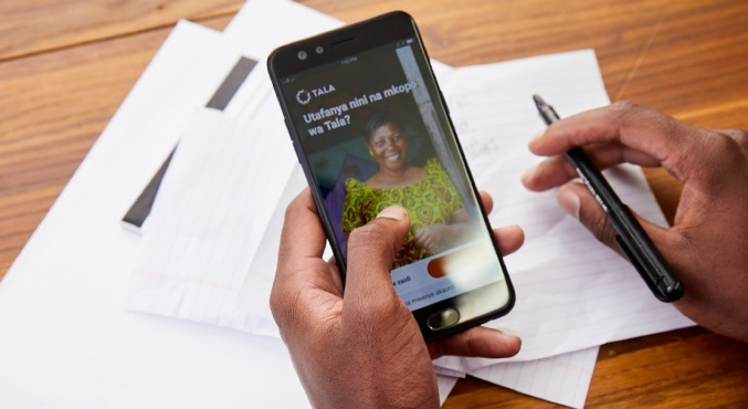 6 Things to Consider Before Taking Out a Mobile Loan in Kenya