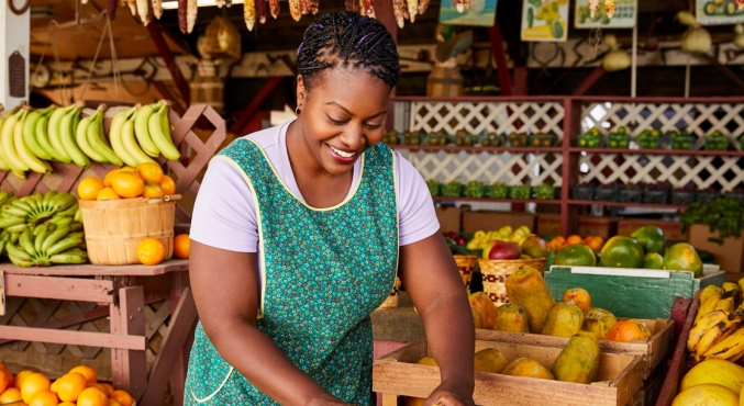 How much does my loan really cost in Kenya?