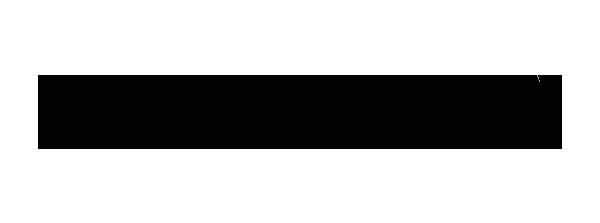 A logo for a website