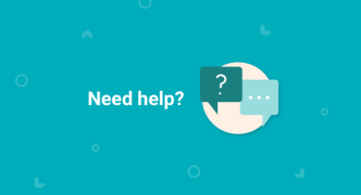 Need help? Find everything you need in the app!