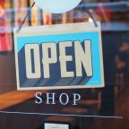 5 tips to reopen your business safely