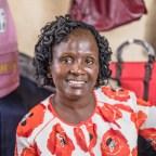 Tala Kenya: 2020 In Review