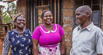 10 reasons why millions of Kenyans prefer Tala